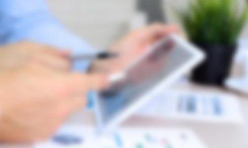 contabilidade serviços 3