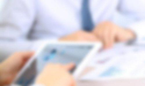 contabilidade serviços 4