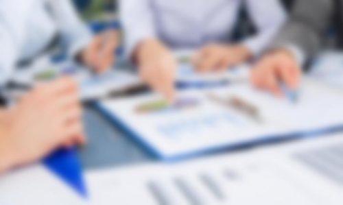 contabilidade serviços 5