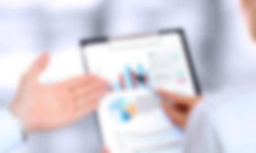contabilidade serviços 6