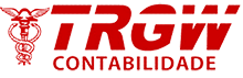 TRGW Contabilidade